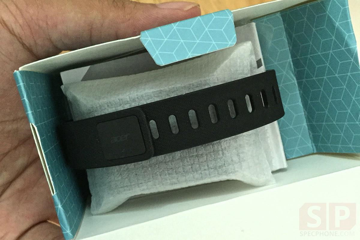 Unbox-Acer-Liquid-Jade-and-Leap-SpecPhone-013