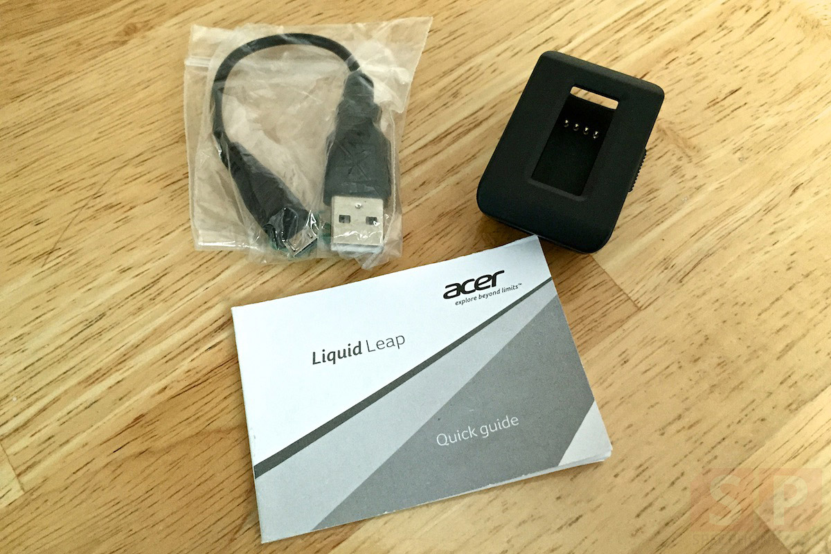 Unbox-Acer-Liquid-Jade-and-Leap-SpecPhone-015