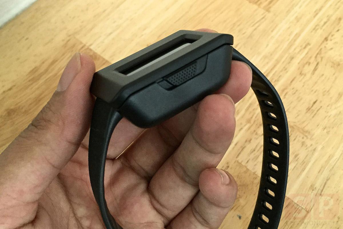 Unbox-Acer-Liquid-Jade-and-Leap-SpecPhone-017