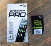 Unbox-Preview-AIS-Lava-Pro-4.5-Iris-708-SpecPhone-001