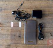 Unbox-Preview-AIS-Lava-Pro-4.5-Iris-708-SpecPhone-002