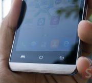 Unbox-Preview-AIS-Lava-Pro-4.5-Iris-708-SpecPhone-009