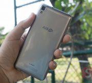 Unbox-Preview-AIS-Lava-Pro-4.5-Iris-708-SpecPhone-010