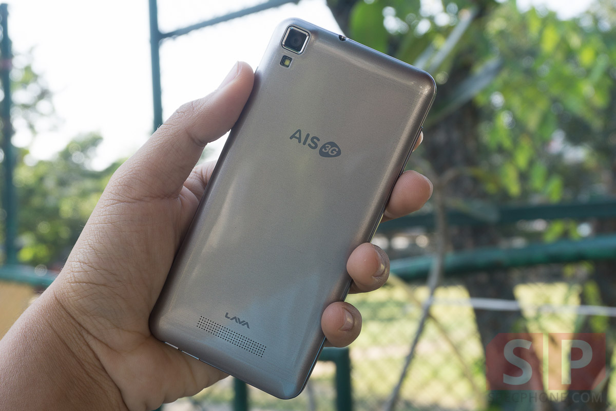 Unbox-Preview-AIS-Lava-Pro-4.5-Iris-708-SpecPhone-010