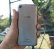 Unbox-Preview-AIS-Lava-Pro-4.5-Iris-708-SpecPhone-011