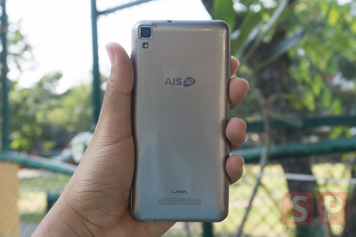 Unbox-Preview-AIS-Lava-Pro-4.5-Iris-708-SpecPhone-011
