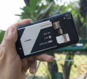 Unbox-Preview-AIS-Lava-Pro-4.5-Iris-708-SpecPhone-014