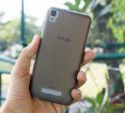 Unbox-Preview-AIS-Lava-Pro-4.5-Iris-708-SpecPhone-018