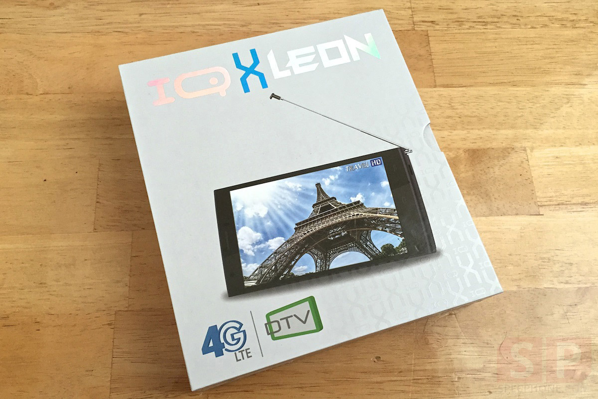 Unbox-Preview-i-mobile-IQ-X-LEON-DTV-SpecPhone-001