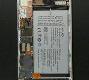 Vivo-X5-Max-teardown-2