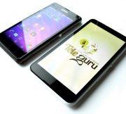 Xperia-E4-new-photos-Z1-01