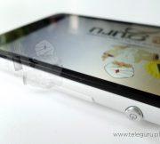 Xperia-E4-new-photos-Z1-04