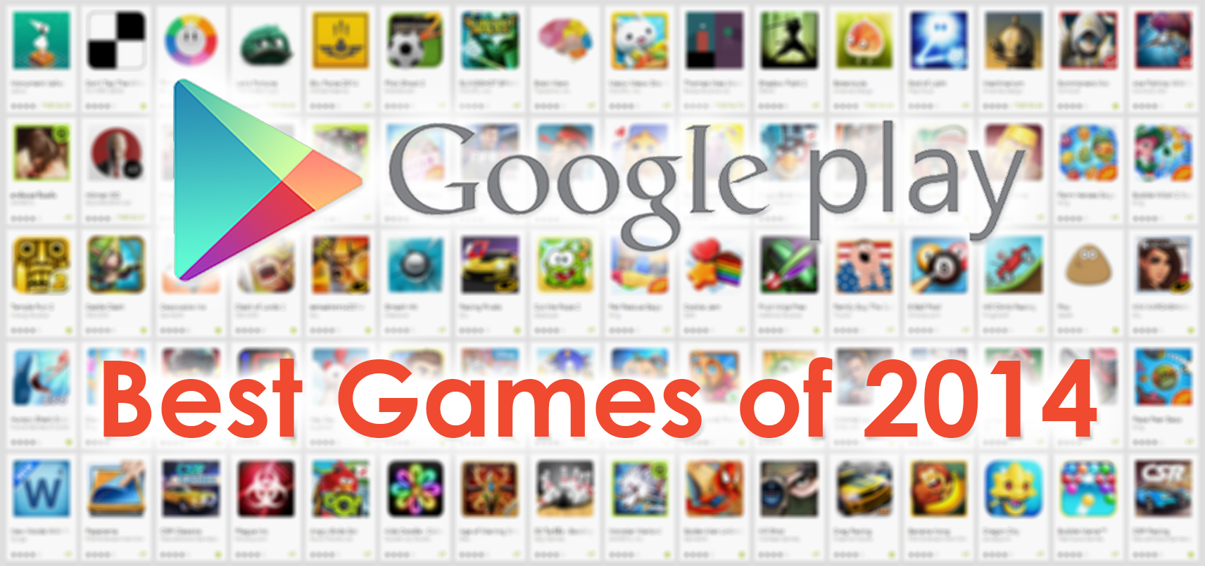 android_best_game_2014