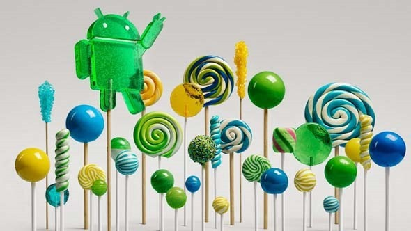 android_lollipop_02