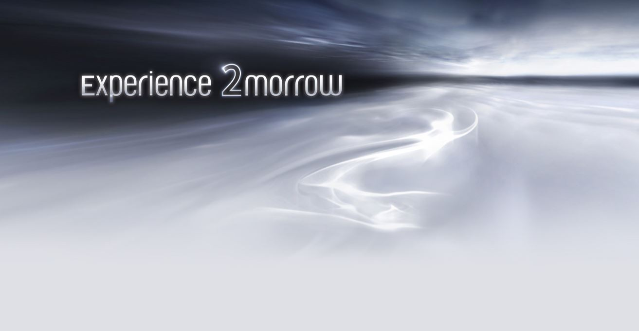 asus_experience_2morrow