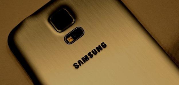 สเปคแรกของของ Galaxy S6 โผล่ ใช้ Exynos 64 บิท จอ QHD 5.5 นิ้ว แรม 3 GB และ Android 5.0