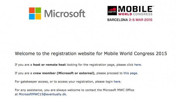 พูดเป็นเล่น : Microsoft อาจจะไม่ออกเรือธง Lumia ตัวใหม่จนถึงกันยายนปีหน้า