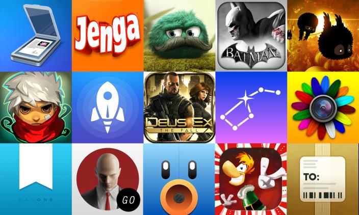 holiday-app-sales-2014-ios-freebies-sale-02-1