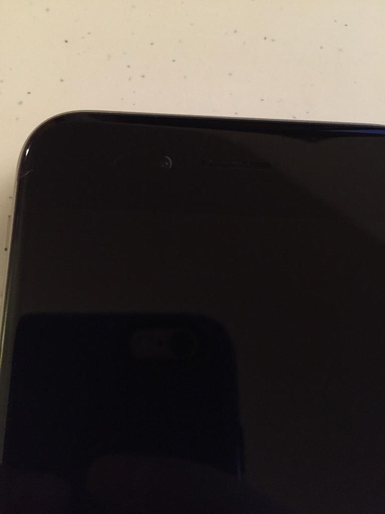 iPhone-6-camera-crescent-1