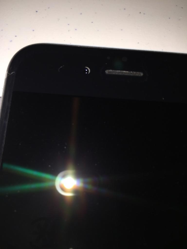 iPhone-6-camera-crescent-3