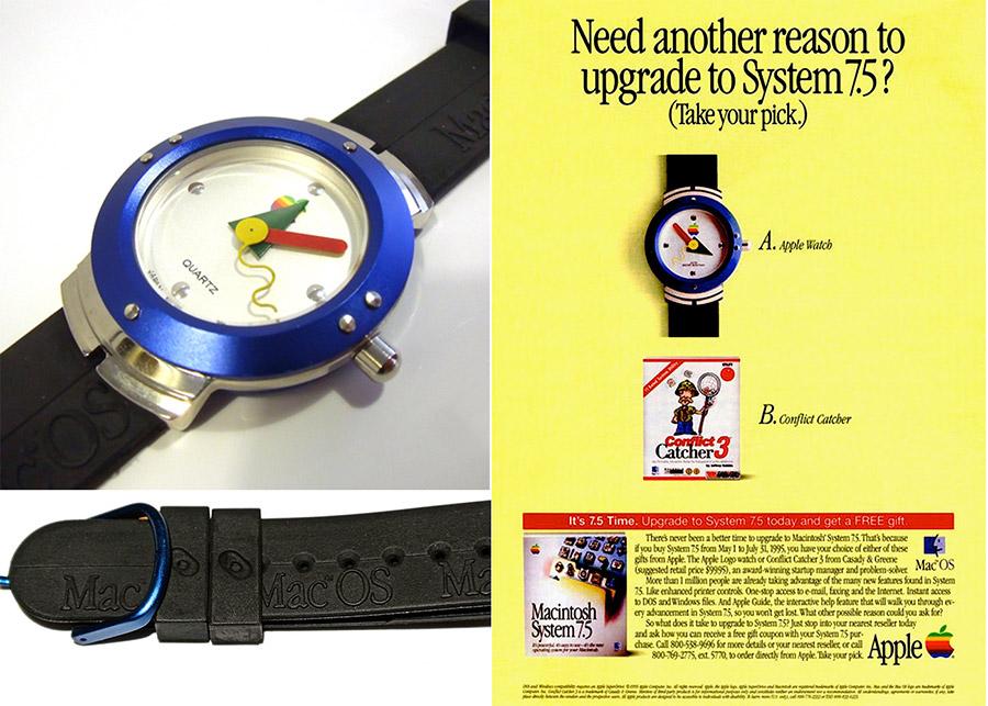 macos-apple-watch
