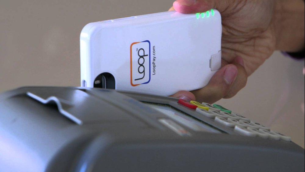 Samsung เตรียมจับมือ LoopPay สร้างระบบจ่ายเงินมาชน Apple Pay