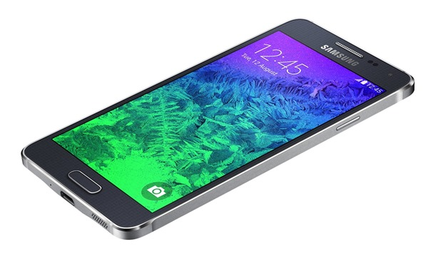 samsung galaxy alpha black 5 thumb