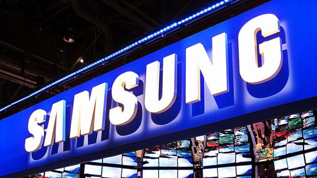 Samsung ประกาศวันแถลงข่าวสำหรับงาน CES 2015 แล้ว