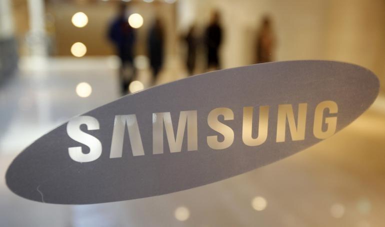 สเปค Samsung Galaxy E5 และ E7 ปรากฏ คาดเป็นซีรีย์ใหม่เหมือน Galaxy A