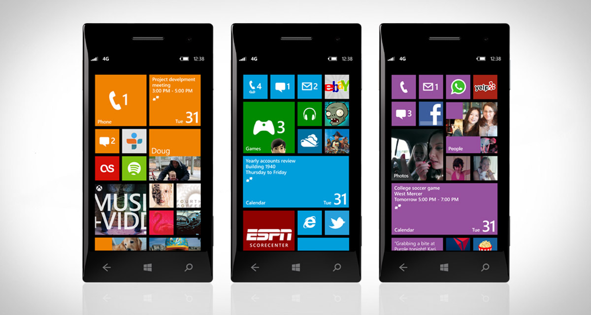 windows-phone-8 (1)