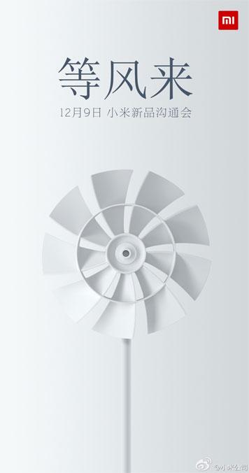 xiaomi-invit-2