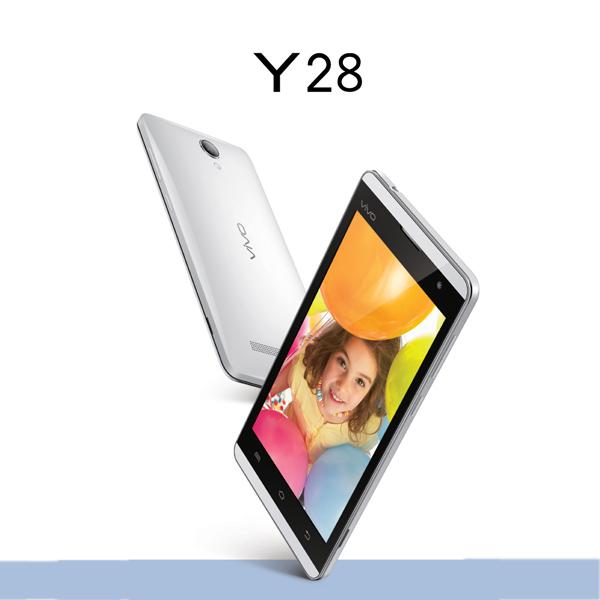 [PR] Vivo Y28 สมาร์ทโฟนสุดคุ้มค่าที่ใช้งานได้อย่างลงตัว