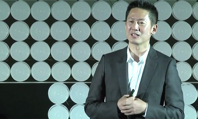 Samsung เอาจริง ลงทุนจ้างอดีตซีอีโอสตูดิโอเก่าที่ Jony Ive เคยทำงานอยู่ หวังกู้หน้าดีไซน์มือถือ