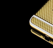 24K-gold-plated-version-of-the-Apple-iPhone-62