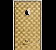 24K-gold-plated-version-of-the-Apple-iPhone-63