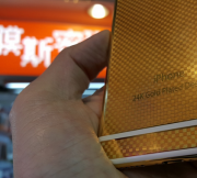 24K-gold-plated-version-of-the-Apple-iPhone-65