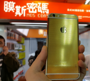24K-gold-plated-version-of-the-Apple-iPhone-68