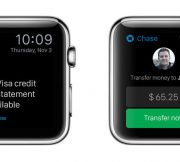 3040936-slide-s-1-how-your-favorite-apps-will-look-applewatchconcepts-chase