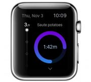 3040936-slide-s-3-how-your-favorite-apps-will-look-applewatchconcepts-cooking