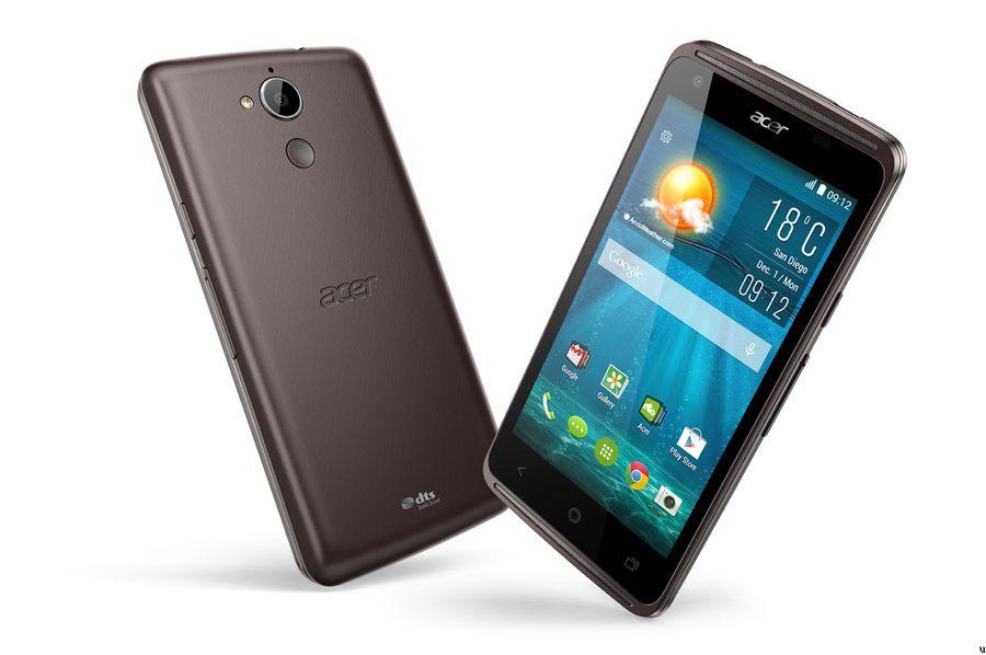 Acer-Liquid-Z410 (10)