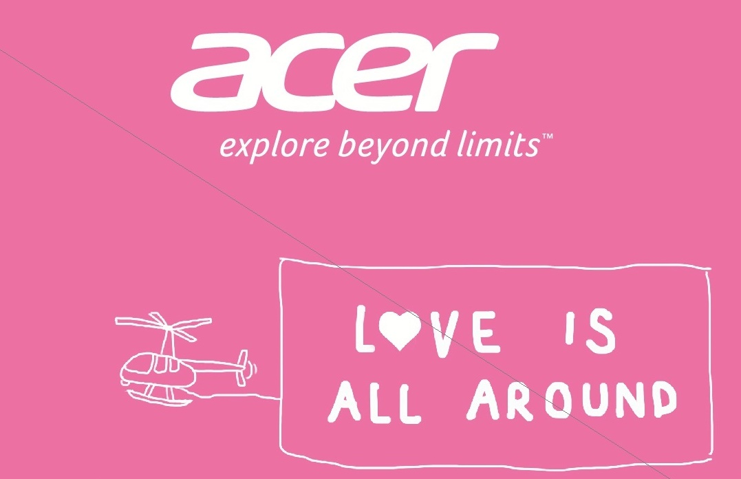 Acer Promotion Feb 2015 Cover
