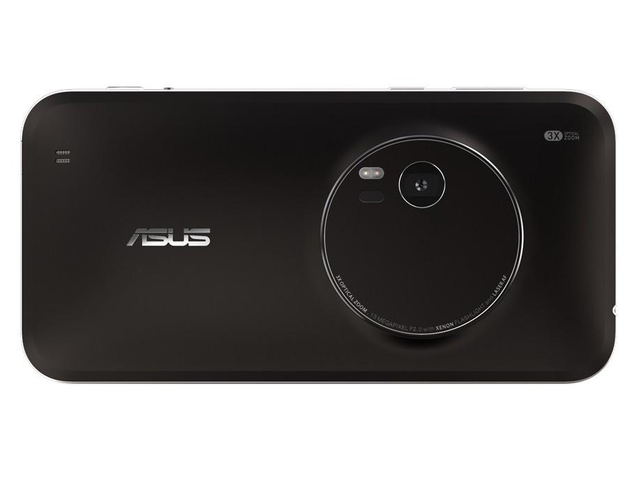 Asus-ZenFone-Zoom (1)