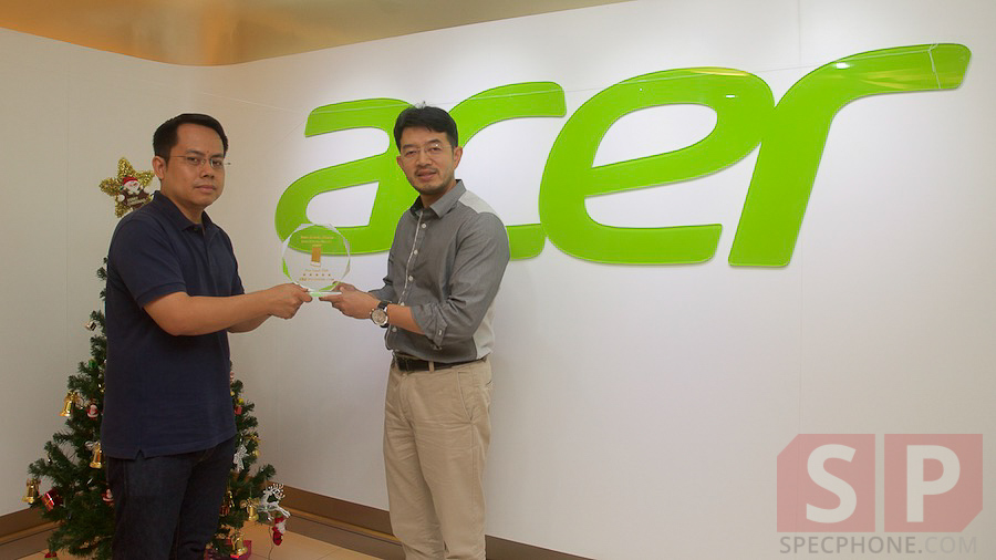 Exclusive-Interview-Acer-SpecPhone-001