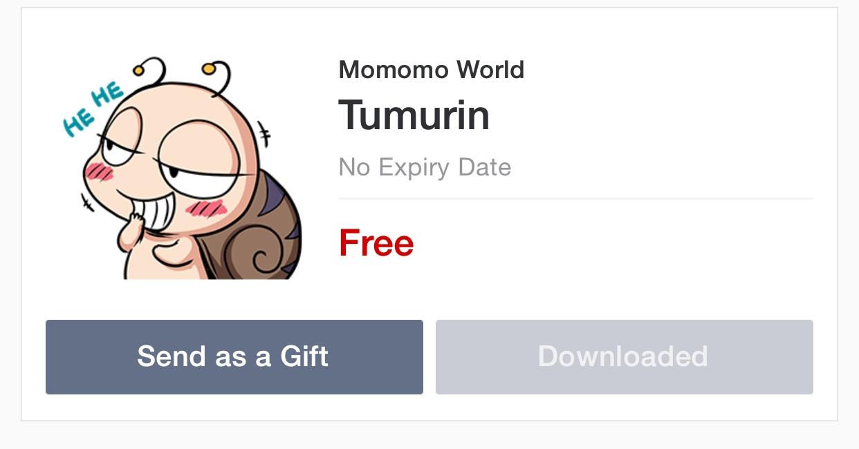 Free-Sticker-Line-Tumurin-SpecPhone-001