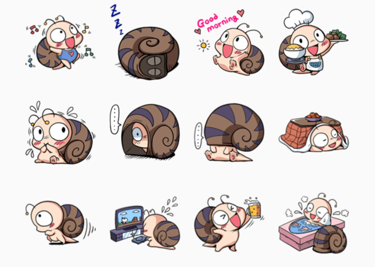 Free-Sticker-Line-Tumurin-SpecPhone-003