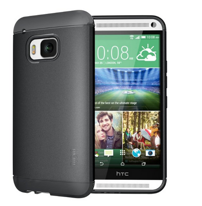 HTC One M9 Case 002