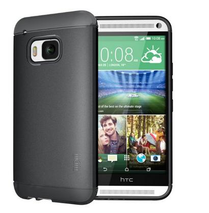 HTC One M9 Case 002