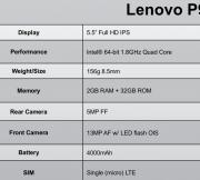 Lenovo-P90 (6)