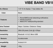 Lenovo-Vibe-Band-VB10 (4)