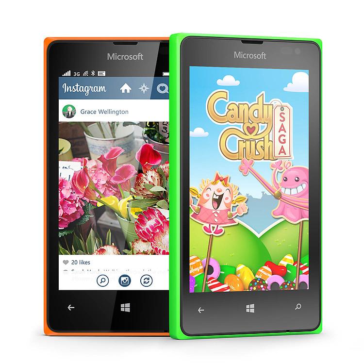 Lumia 435 apps jpg